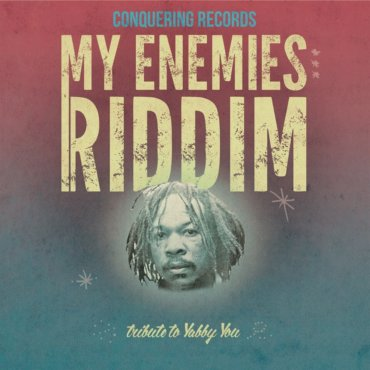 my-enemies-riddim-digitale-instru