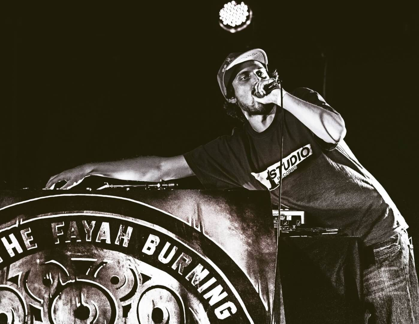 conquering-sound-reggae-music
